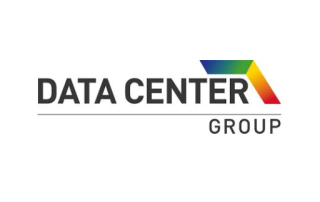 01_DataCenter_groupe_Rentaload_lastbank_vermietung