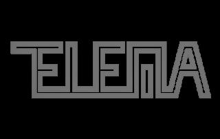 01_Telema_Affitto-Banchi-di-carico-data-center