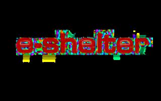 01_e-shelter-datacenter_Rentaload_lastbank_vermietung