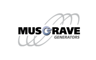 01_musgrave-testing_generators_gensets_rentaload_load_bank_commissioning