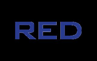 01_red_rentaload_load_bank_server-emulators_data_center_commissioning