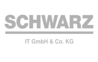 01_schwartz_it-datacenter_Rentaload_lastbank_vermietung