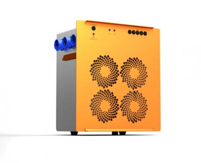 Banc-de-charge-aérotherme_chauffage_cooling