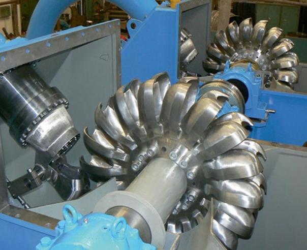 Banc-de-charge-inductif-resistif-test-turbine-eolienne-hydraulique-on-shore_off-shore