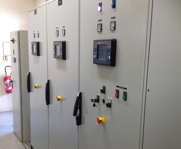 Banc-de-charge-résistif-test-tableau-armoire-electrique-essai-location