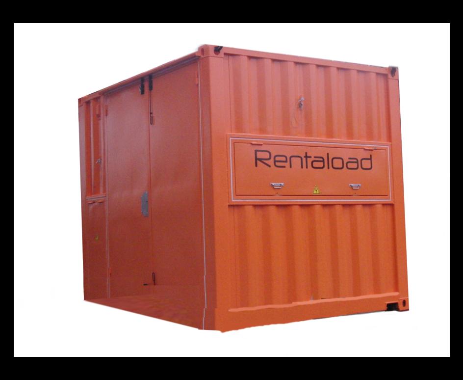 Banc-de-charge-résistif_container_automate_supervision_essai-groupe électrogène