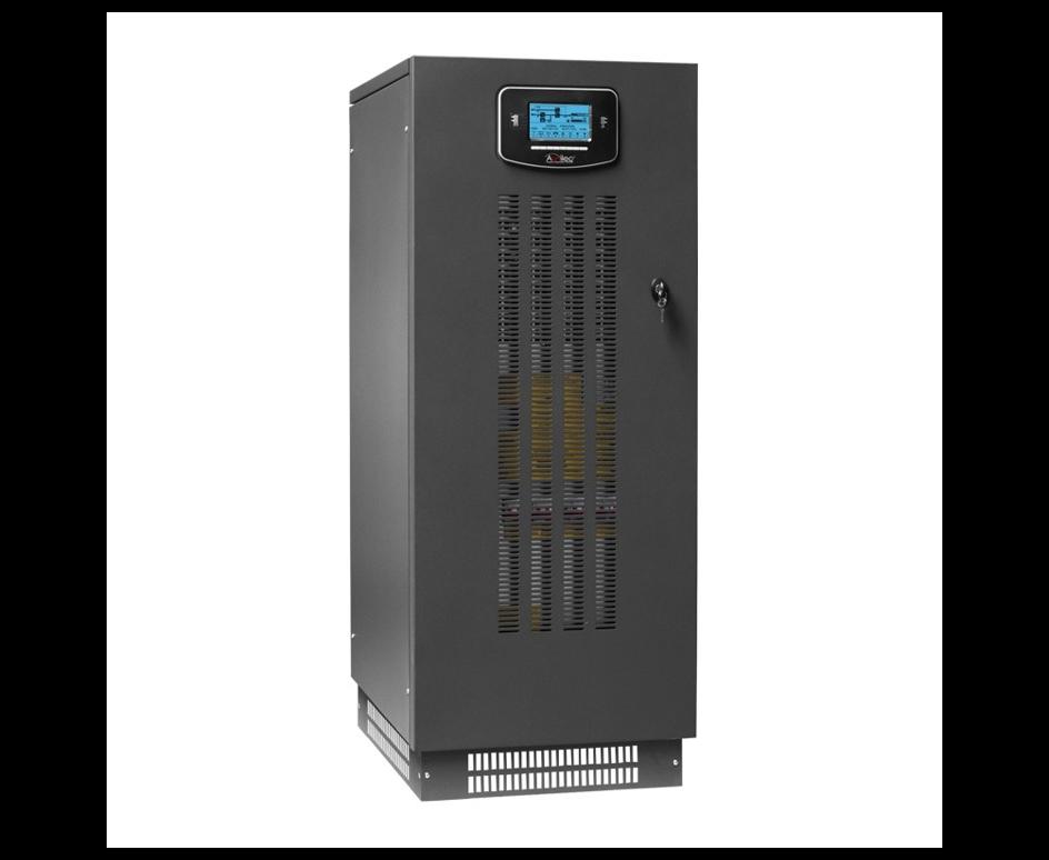 Banc-de-charge-test-onduleur_ups-capacitif-résistif