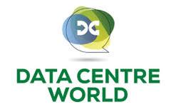 Data Center World LOad Bank Data Center server emulator.png_large
