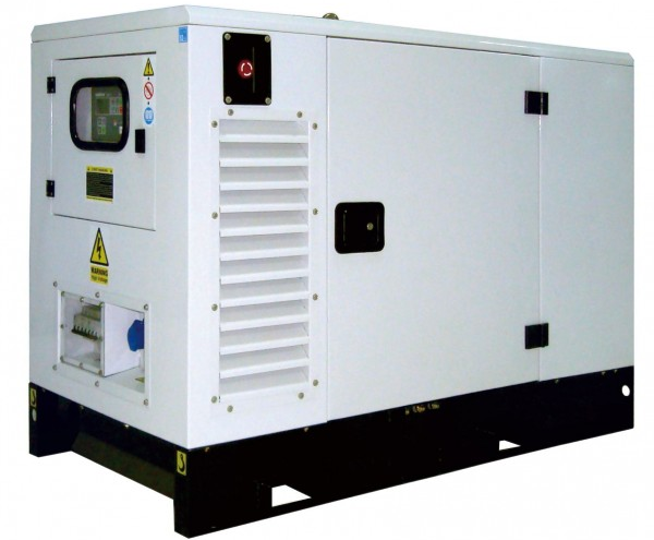 Generator-test-loadbank-genset-commissioning-rentaload