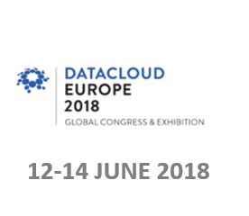 Monaco Data Cloud Europe data center laod bank rentaload