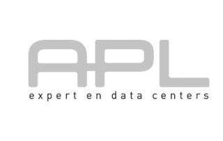 apl banc de charge test data center load bank test