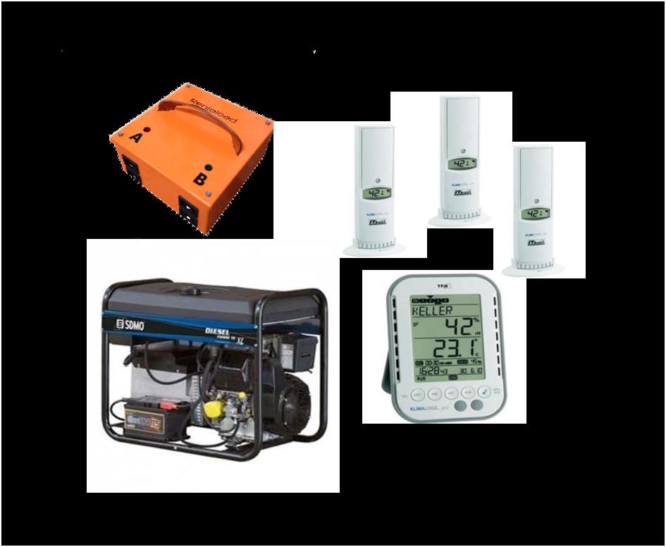 banc_de_charge_accessoires_sts_capteurs_temperature_groupe_electrogene_rentaload