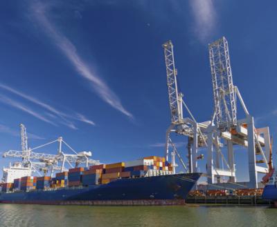 groupe_moteur_navire_test_banc-de-charge_ports_bateau_maintenance
