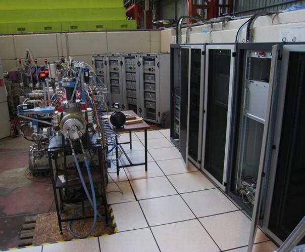 lab_testing_fine-tune_loadbank_testing