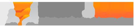 Rentaload Logo