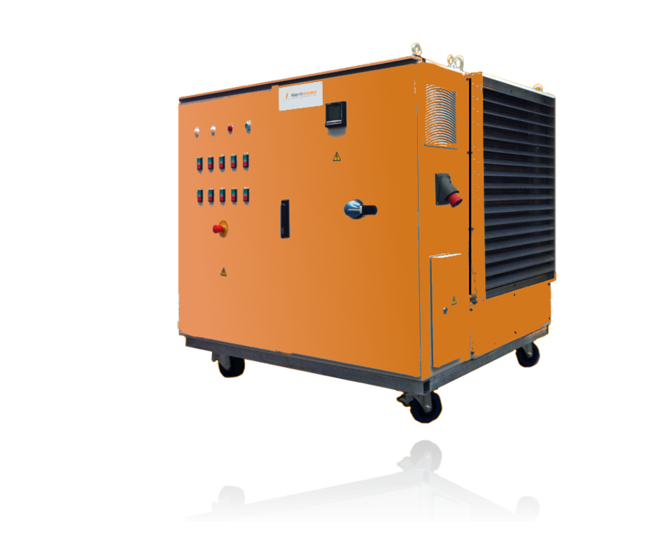 resistive_loadbank_test_generators_genset_certification