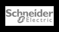 schneider electric banc de charge testing essais groupe électrogène