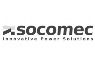 socomec location banc de charge load bank test
