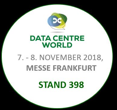 Load_bank_data_center_test_commissioning_frankfurt
