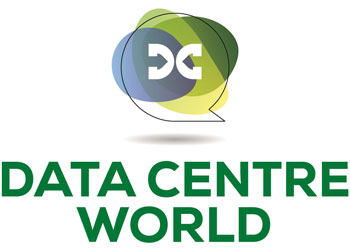 Image Data Centre World