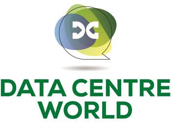Image Data Centre World