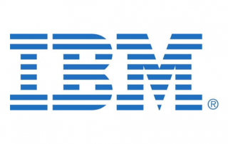 logo_rentaload_banc_de_charge_data_center_ibm
