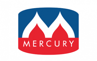 logo_rentaload_banc_de_charge_data_center_mercury