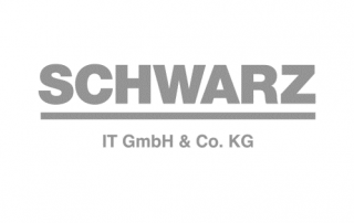 logo_rentaload_banc_de_charge_data_center_schwarz