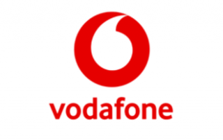 logo_rentaload_banc_de_charge_data_center_vodafone