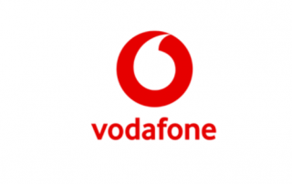 logo_rentaload_banc_de_charge_data_center_vodafone2