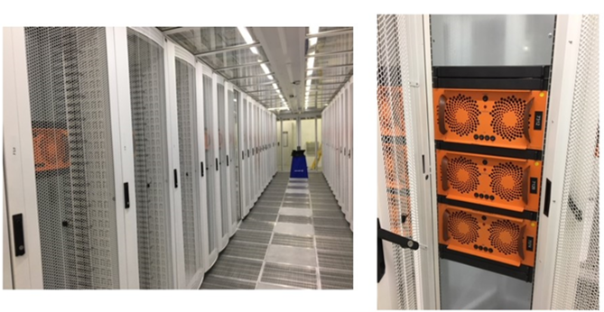 london_data_center_porject_rack_mounted_load_bank