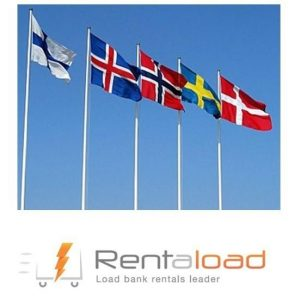 Rentaload has webpages in Dutch, Danish, and Swedish