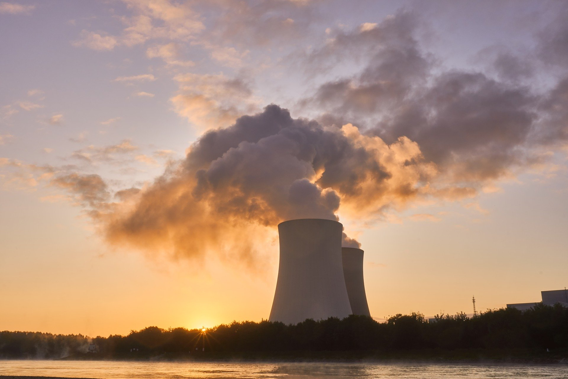 nuclear-power-plant-load-bank