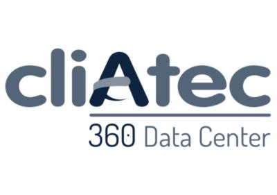 Cliatec 360 DC
